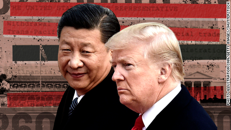 How China's Xi Jinping blew a golden opportunity with US President Donald Trump