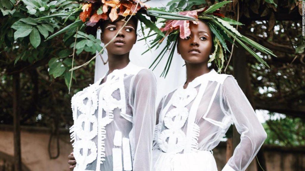 5 designers leading Nigeria's hyperlocal fashion revolution