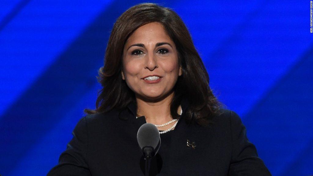 Neera Tanden: Is this Joe Biden pick already doomed?