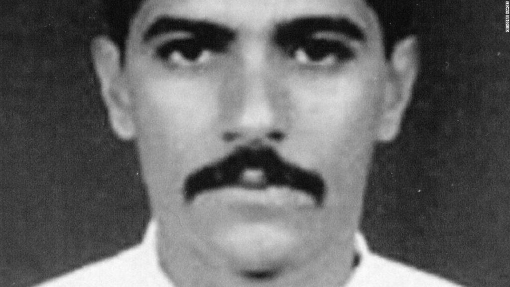 Al Qaeda leader dead after mysterious murder in Tehran