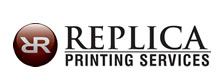 Replica Printing Is Finalist For BBB Torch Award