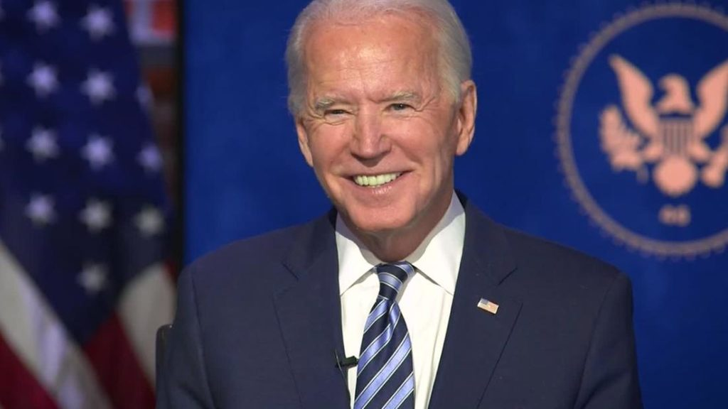 Key things to know about Biden's nominee to lead Health and Human Services