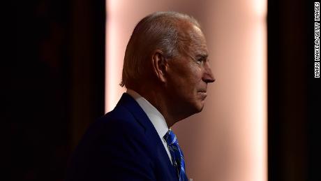 Biden wrestles with politics in effort to depoliticize the Justice Department
