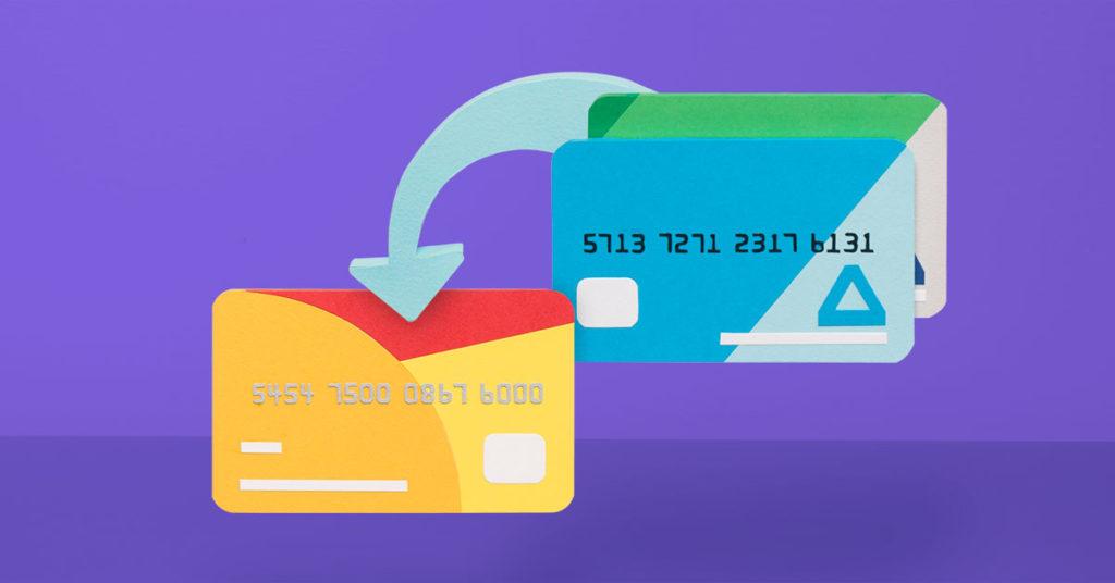 Pay Less on Debt | NerdWallet