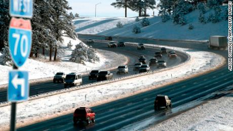 10 ways to avoid Covid-19 during your holiday road trip