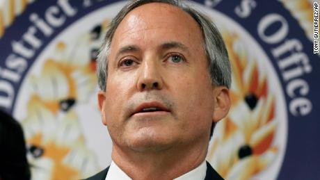 Conservatives who oppose Texas election lawsuit point to states' rights
