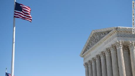 READ: Supreme Court order on Texas election case