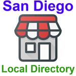San Diego Local Directory