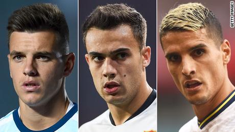 Premier League stars condemned for Covid lockdown breach