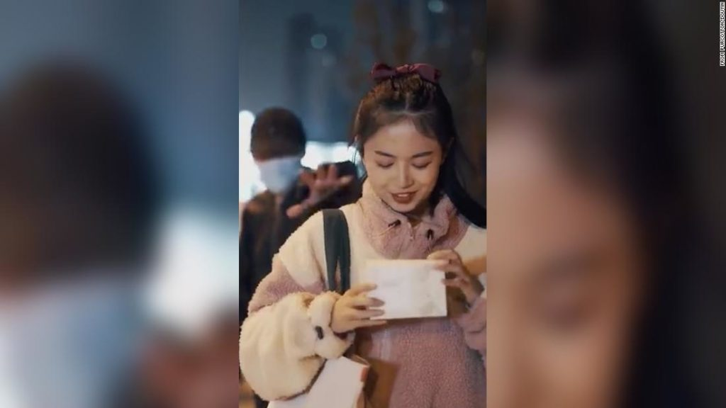 China's controversial ad by Purcotton pulled after backlash over alleged victim-blaming