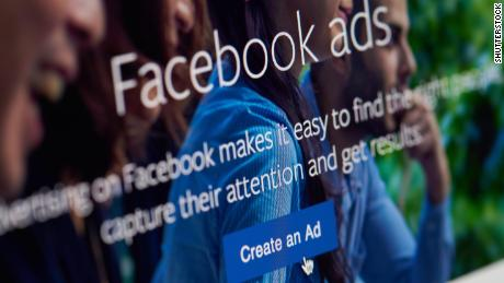 Facebook feuds with Apple over privacy changes that threaten its advertising business