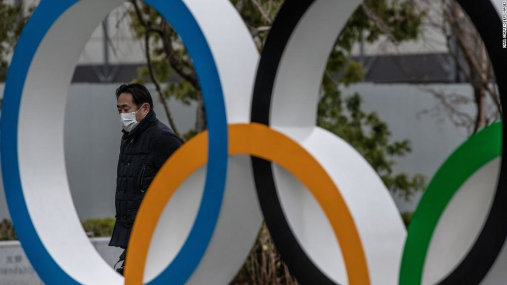 Japan expands state of emergency and bans entry of foreign nationals as coronavirus as infections climb