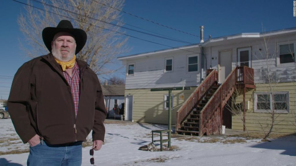 Opinion: This town powered America for decades. What do we owe them?