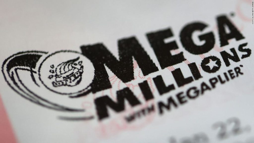 Mega Millions: The winning ticket in the $1 billion lottery was bought in Michigan