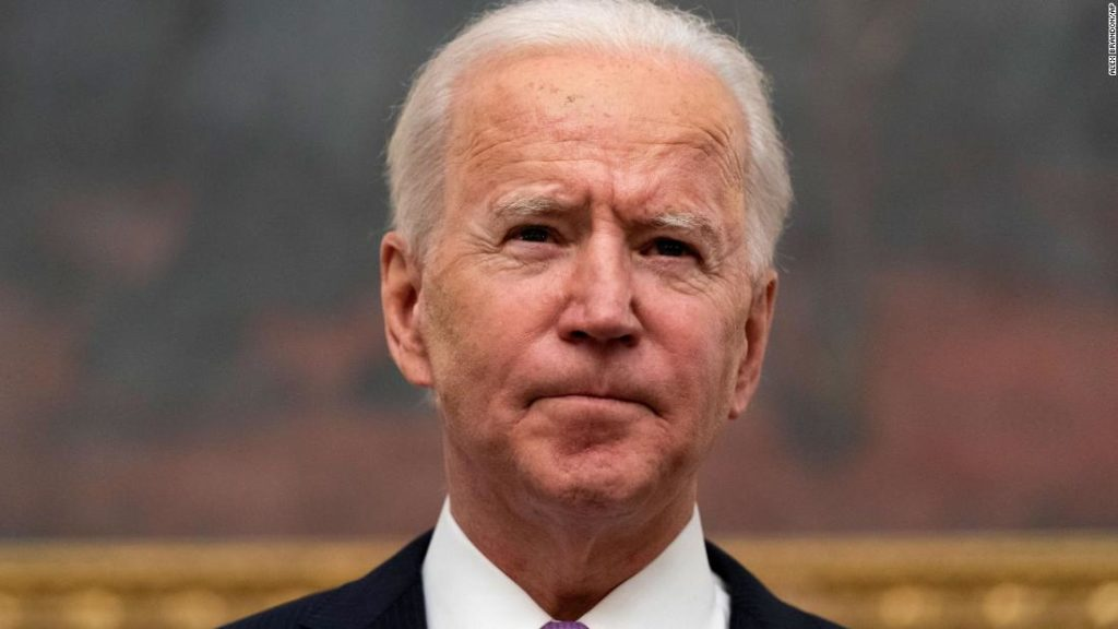 Covid-19 travel restrictions: Biden to reinstate restrictions lifted by Trump