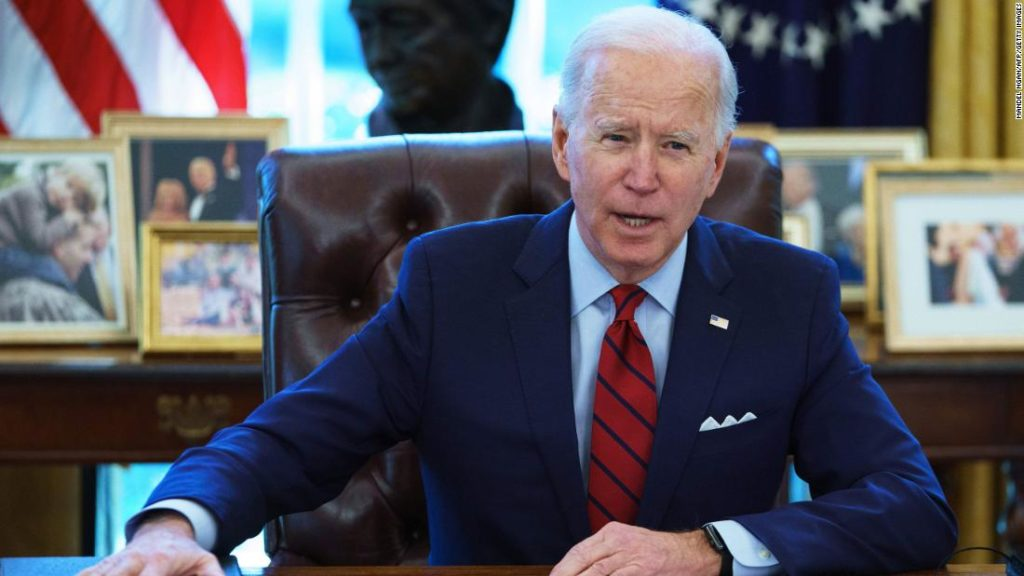 Biden administration debating whether to call military takeover in Myanmar a 'coup'