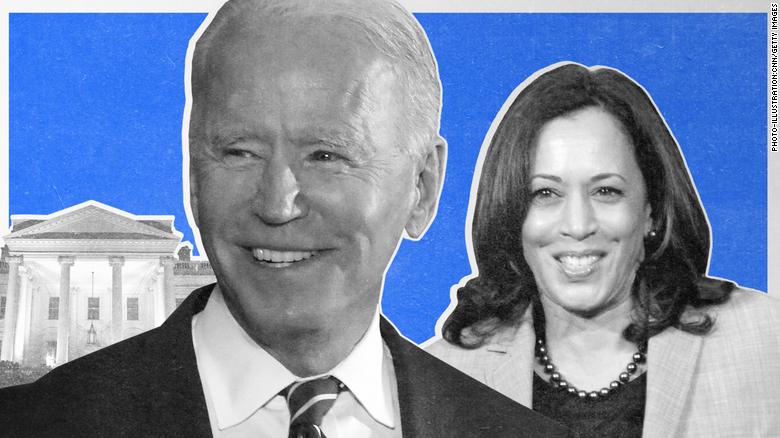 Biden Cabinet confirmations 2021