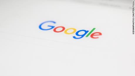 Google's clash with Australian regulators is heating up