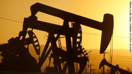 Pretty soon, we may need more oil than we can produce