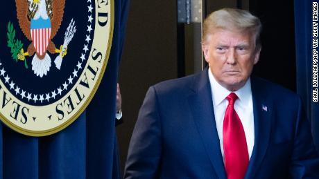 House Republicans rush to Trump's defense over Georgia call as Democrats prep censure resolution