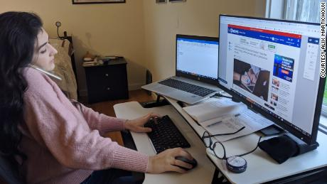 Local reporters are a lifeline helping readers find the vaccine
