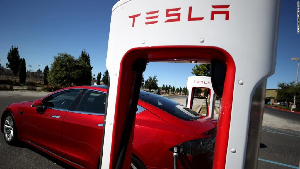 Tesla's superfans have made it a social media star. There's a catch.