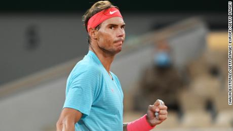 Rafael Nadal calls for 'wider perspective' from players in quarantine ahead of the Australian Open