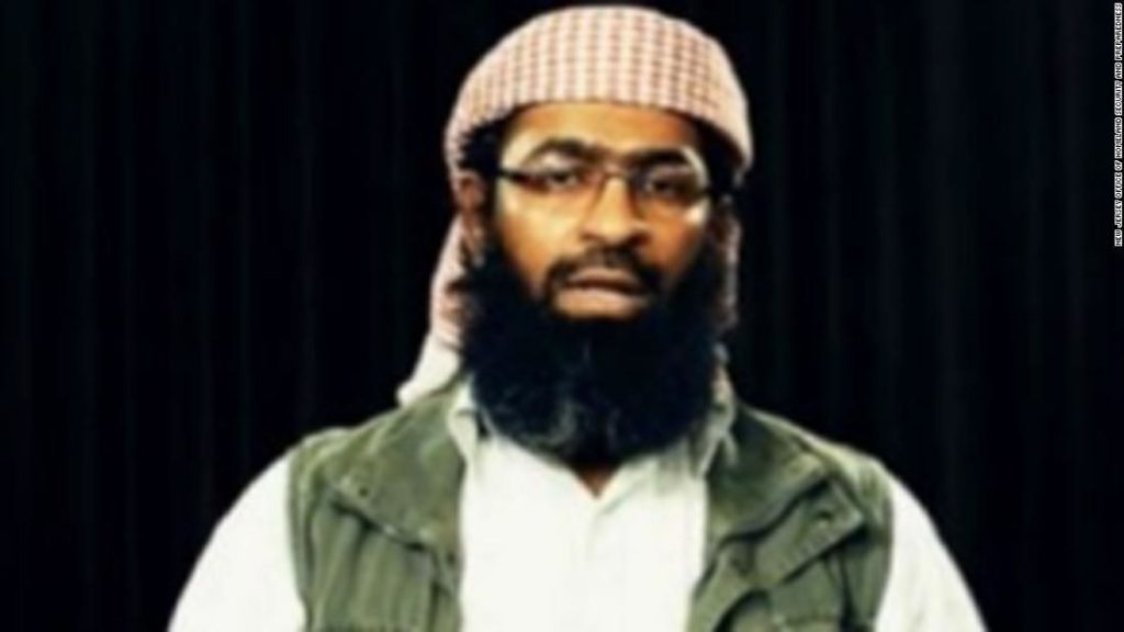 Al Qaeda's leader in Yemen under arrest, UN report reveals