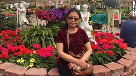 Tin Aye was the 8th employee at a Colorado meat packing plant to die from Covid-19