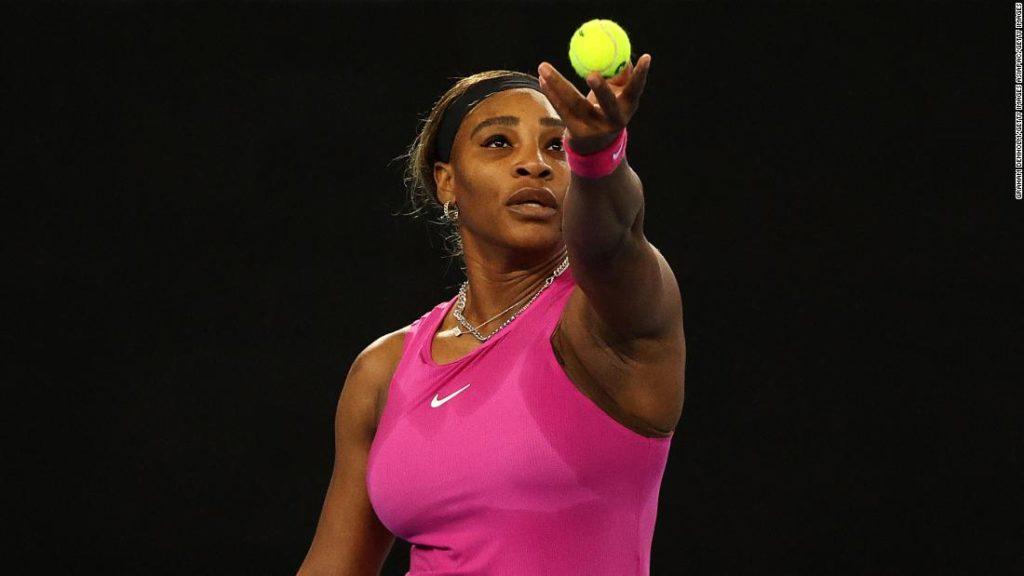 Australian Open: Serena Williams, Rafael Nadal target grand slam records