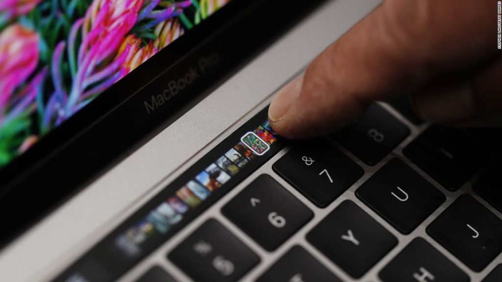 One of Apple's more controversial tech features may be going away this year. Many won't miss it