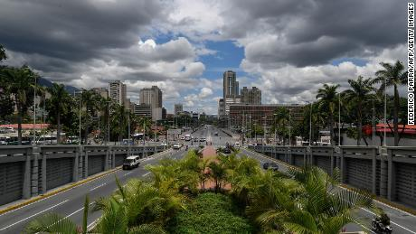 Venezuela is quietly quitting socialism
