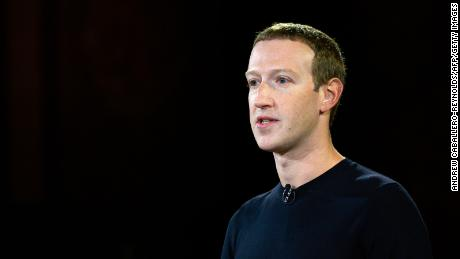 Here's why publishers, lawmakers, and tech execs are all monitoring Facebook's Australian blockade