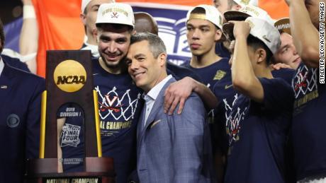 NCAA Men's Basketball Tournament Fast Facts