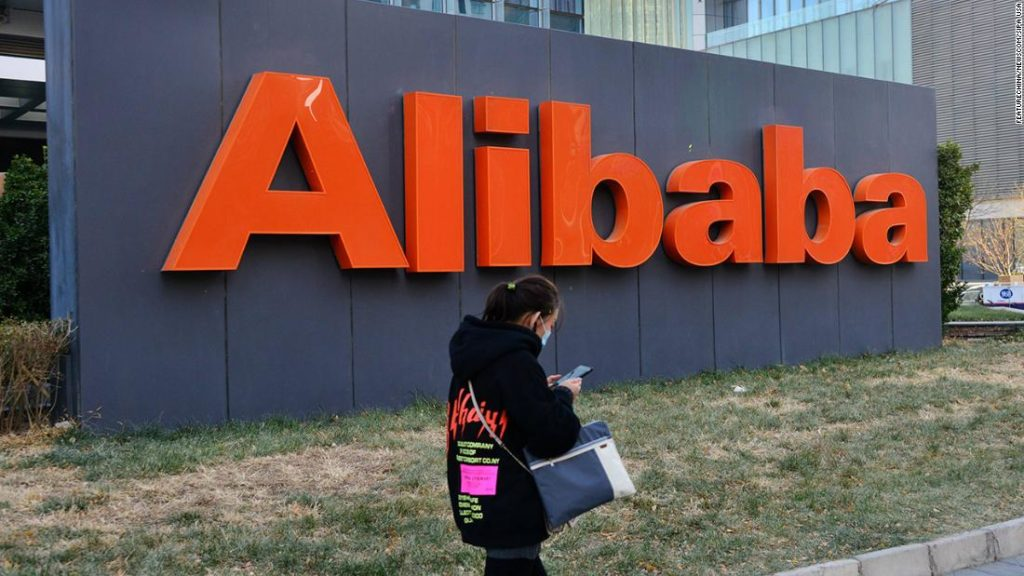 Alibaba Q3 earnings: Company prepares to face investors as crackdown in China intensifies