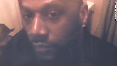 Rochester officials intentionally delayed the release of Daniel Prude body cam video
