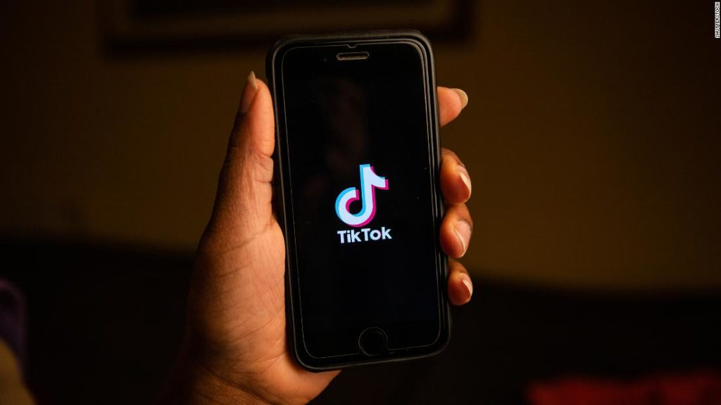 TikTok empowered these plus-sized women, then took down some of their posts. They still don't know why
