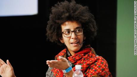 Two Google employees quit over AI researcher Timnit Gebru's exit
