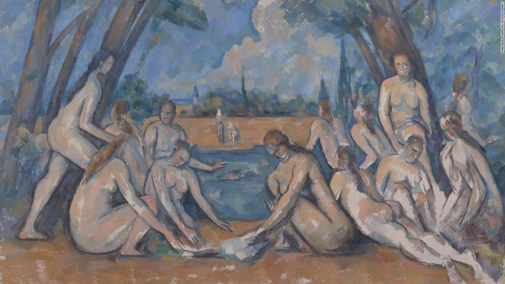 What bathing rituals reveal about status, purity and power