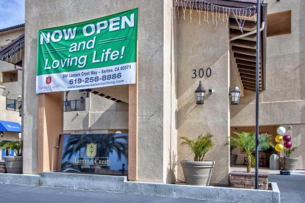 San Diego's Premier Senior Living Area: The Best Retirement Community