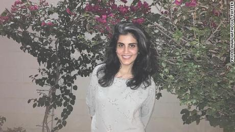 Saudi women empowerment 'a lie', say siblings of Loujain al-Hathloul a day after her release
