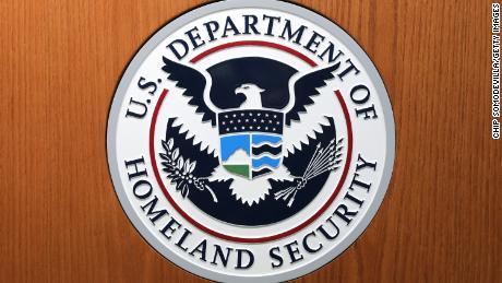 Biden administration grants humanitarian protection for Burmese in US