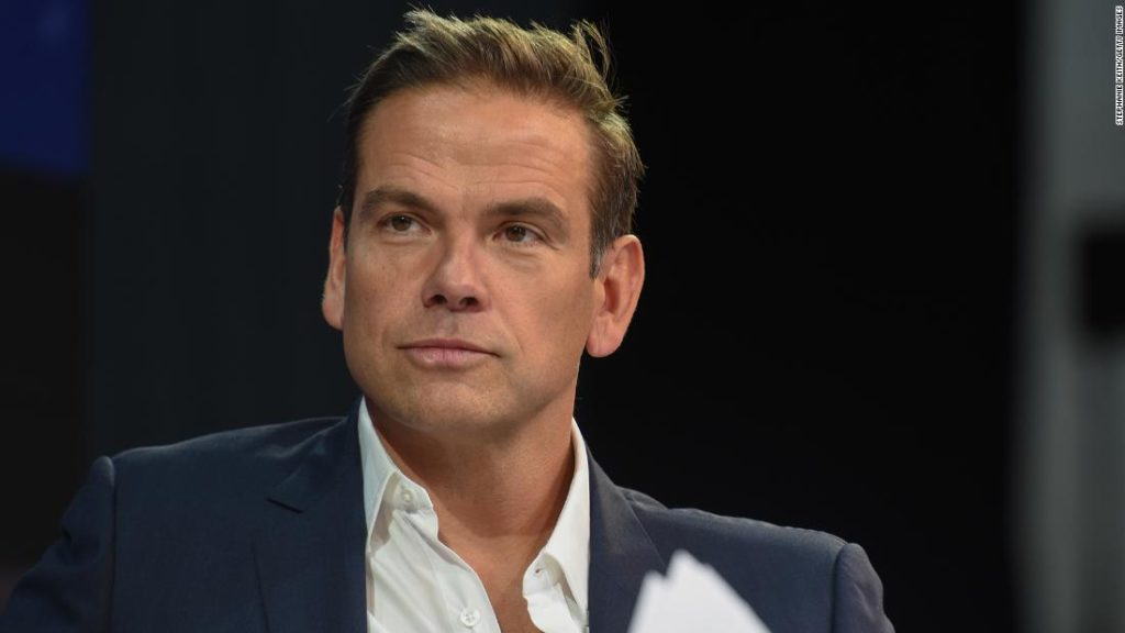Lachlan Murdoch dismisses Anti-Defamation League complaint, says Fox sees no problem with Tucker Carlson's 'replacement theory' remarks