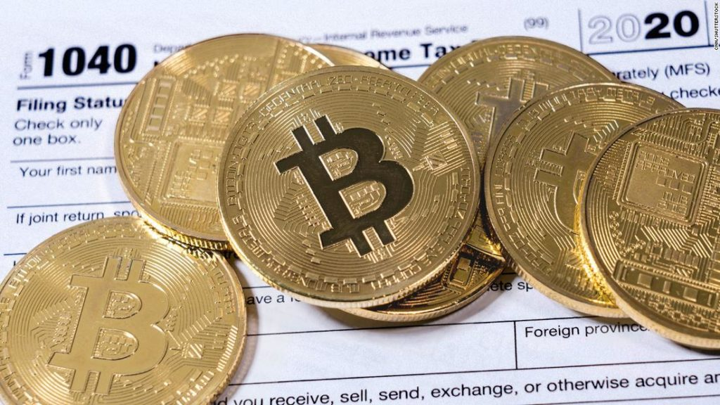 Bitcoin and taxes: Cryptocurrencies may be virtual, but they have real-world tax consequences