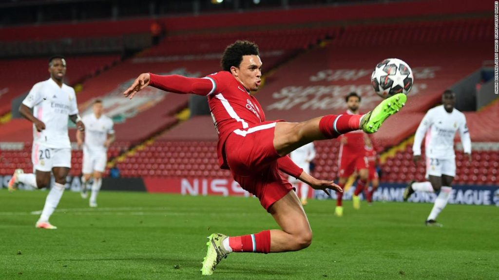 European Super League: 12 football teams to form breakaway league amid condemnation from UEFA , Premier League, FIFA