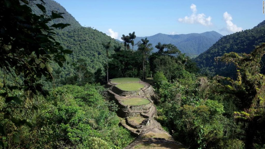 Best things to do in Colombia: 13 great experiences
