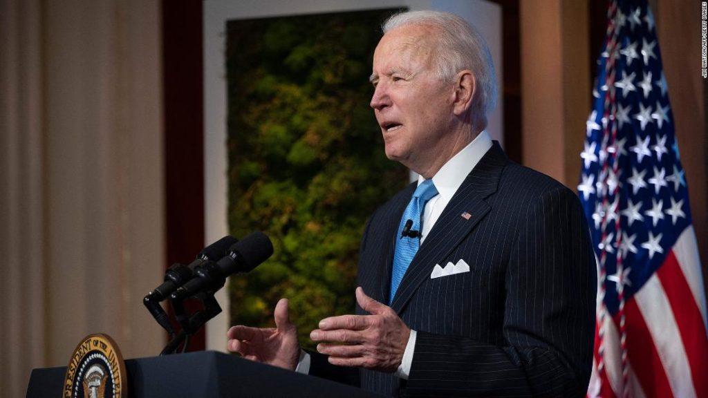 President Biden told Turkish President Erdoğan he's planning to recognize Armenian genocide