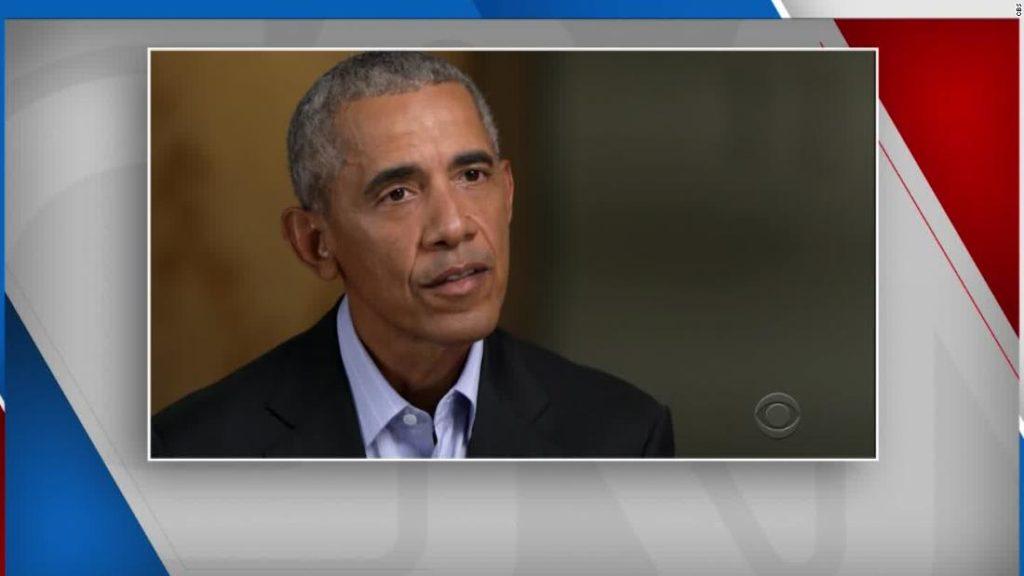 Barack Obama 'appalled by heartbreaking violence' in Myanmar