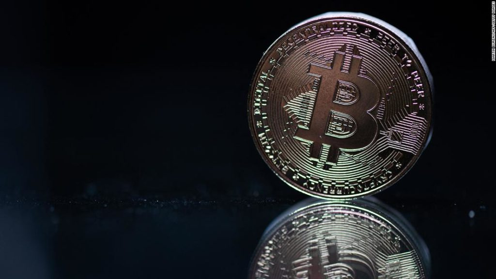 Crypto definitions: A beginner's guide to cryptocurrency lingo