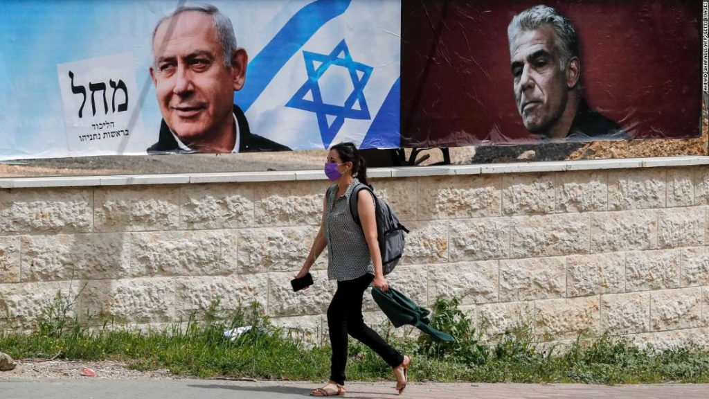Israel's election aftermath: The good, the bad and the ugly (Opinion)
